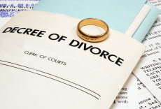 Call Appraisers of America, LLC. when you need appraisals pertaining to Orange divorces